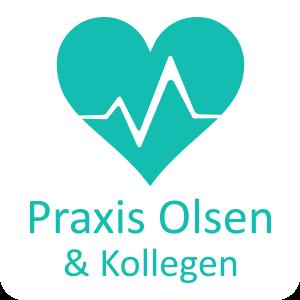 Praxis Olsen