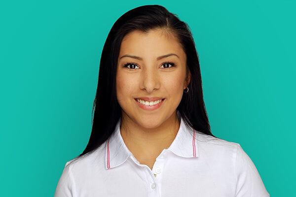 Schwester Aysin